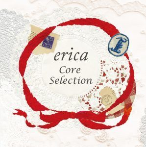 erica Core Selection